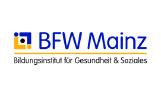 bfw_mainz