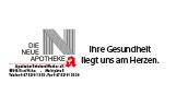logo_nahe_apotheke