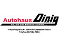 sponsoren_autohaus_ding