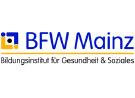 sponsoren_bfw_mainz
