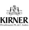 sponsoren_kirner