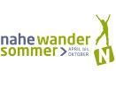 sponsoren_naheland