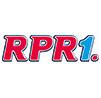 sponsoren_rpr1