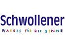 sponsoren_schwollener