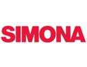 sponsoren_simona