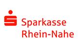 Sparkasse_Rhein_Nahe